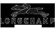 logo-lonchamp-sparis