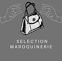 Maroquinerie Sélection Angers