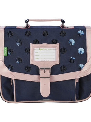 tann's cartable-aude maroquinerie selection angers